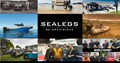 Sealegs update header image